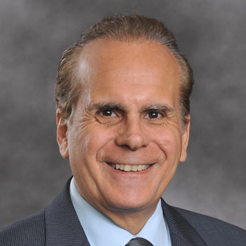 Robert A. Brescia, MD