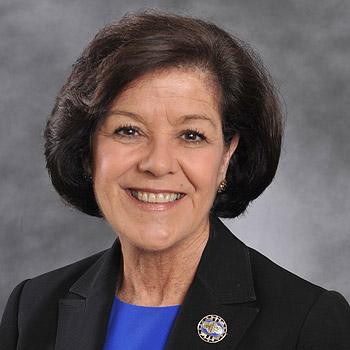 Nancy S. D'Agostino RN, MSN
