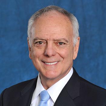 Frank A. Calamari
