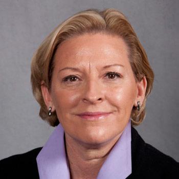 Margaret M. Pelkowski, RN
