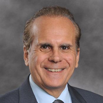 Robert J. Brescia, MD