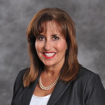 Debbie Feldman