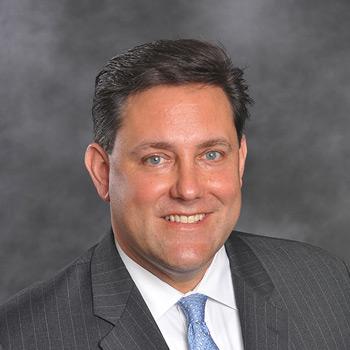 Andrew V. Greco
