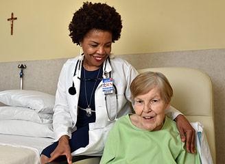 Nurses Week Image 1