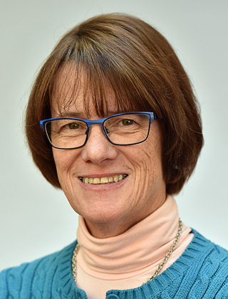 Palliative Care Professionals Self-Care
