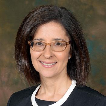 Carmela L. Carino