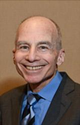 Dr. Lawrence Gostin