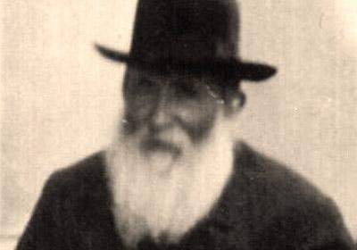 Chaim Gross