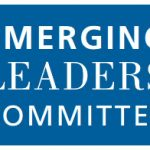 Emerging Leaders Committee