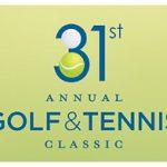 Golf Tennis Classic
