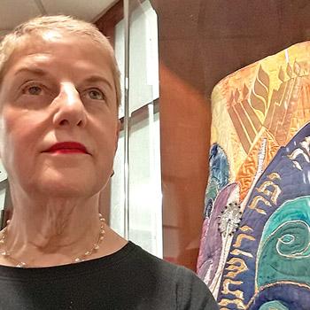 Lorraine Braun