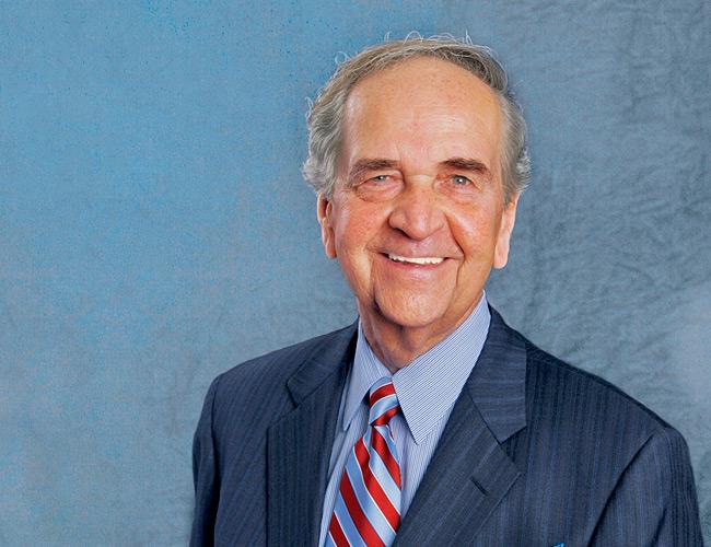 Dr. Brescia