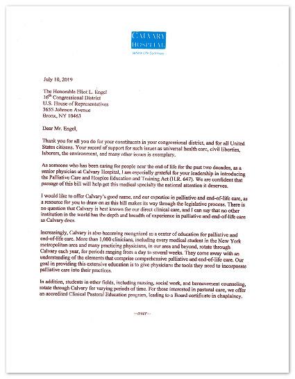 HR647 Letter 2