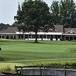 31st Annual Golf & Tennis Classic
