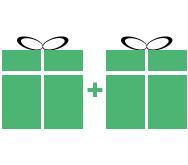 Matching Gifts