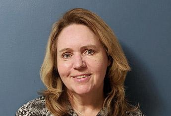 Lisa Irwin