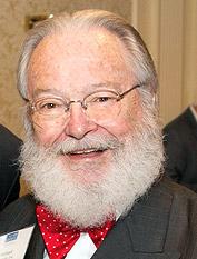 Michael J. A. Smith