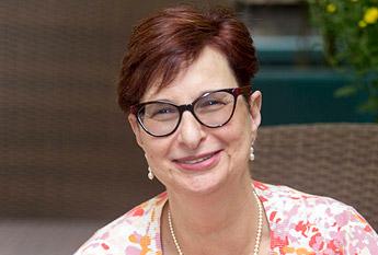 Karen Wilkow