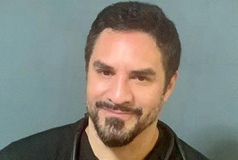 Alberto Melendez