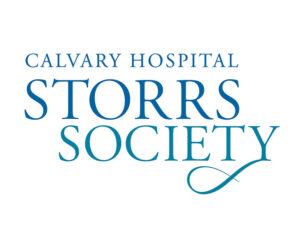Storrs Society