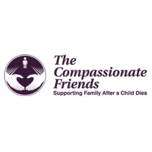 Online Support for Child Loss