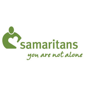 Samaritans Completely Confidential Hotline