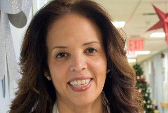 Kim Cavallito
