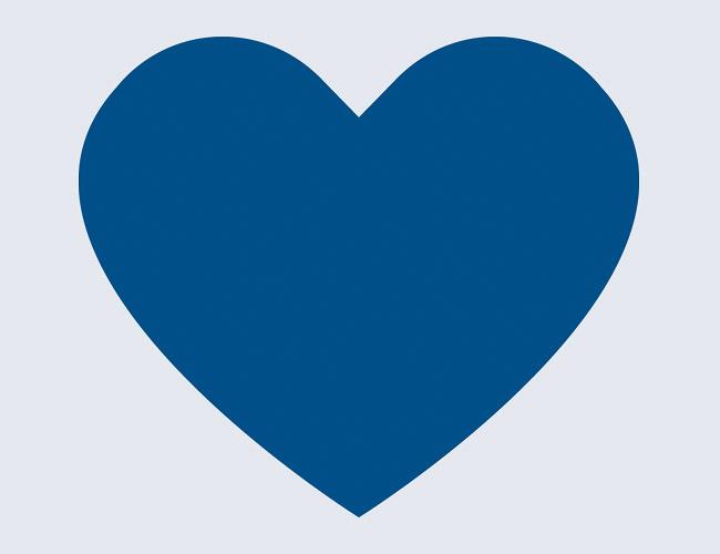 Calvary Heart