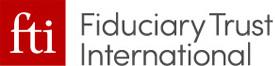 Fiduciary International