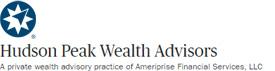 Hudson Peak Wealth Advisors