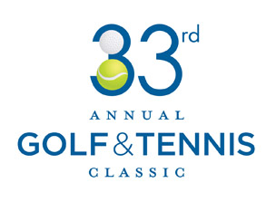 Golf and Tennis Classic