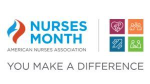 Nurses Month
