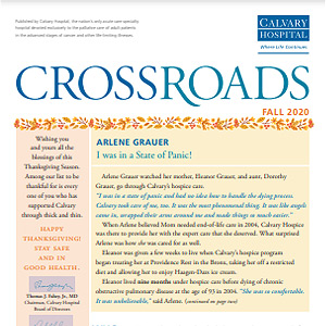 crossroads-fall-2020