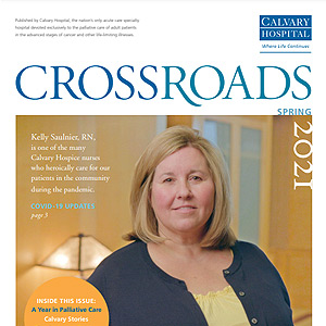 crossroads-spring-2021