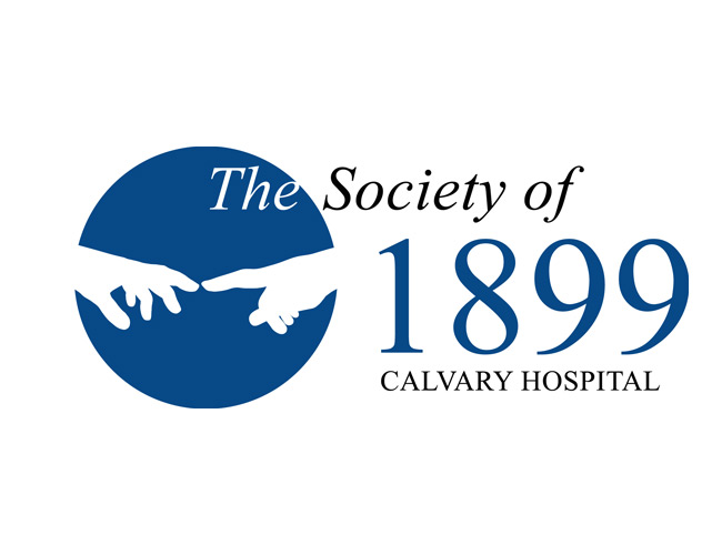 Society of 1899