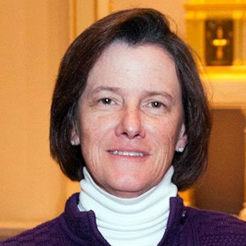 Patricia M. Caffrey, RN, MS